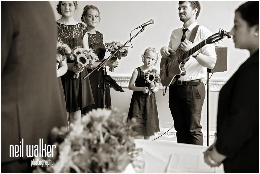 ICA Wedding Photographer_0058