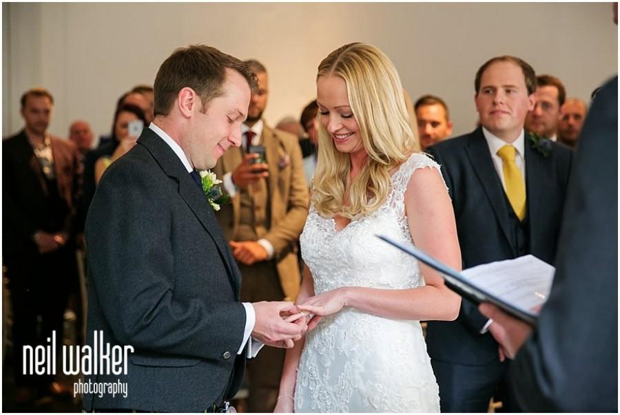 ICA Wedding Photographer_0059
