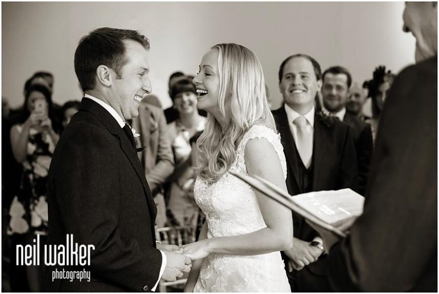 ICA Wedding Photographer_0060