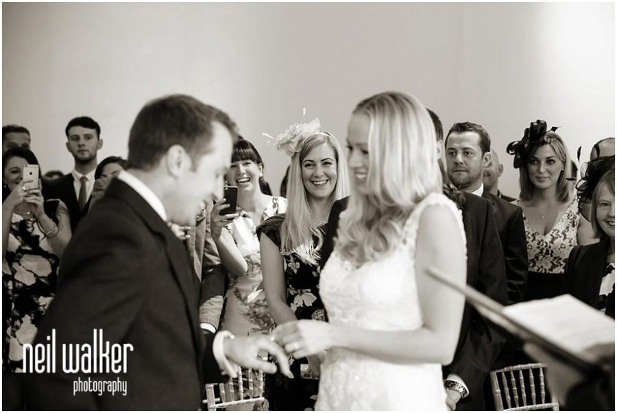 ICA Wedding Photographer_0061