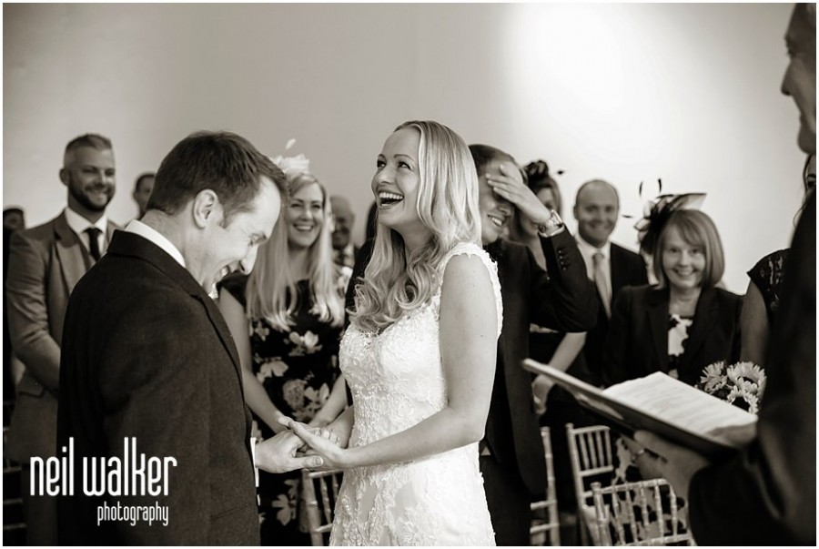 ICA Wedding Photographer_0062
