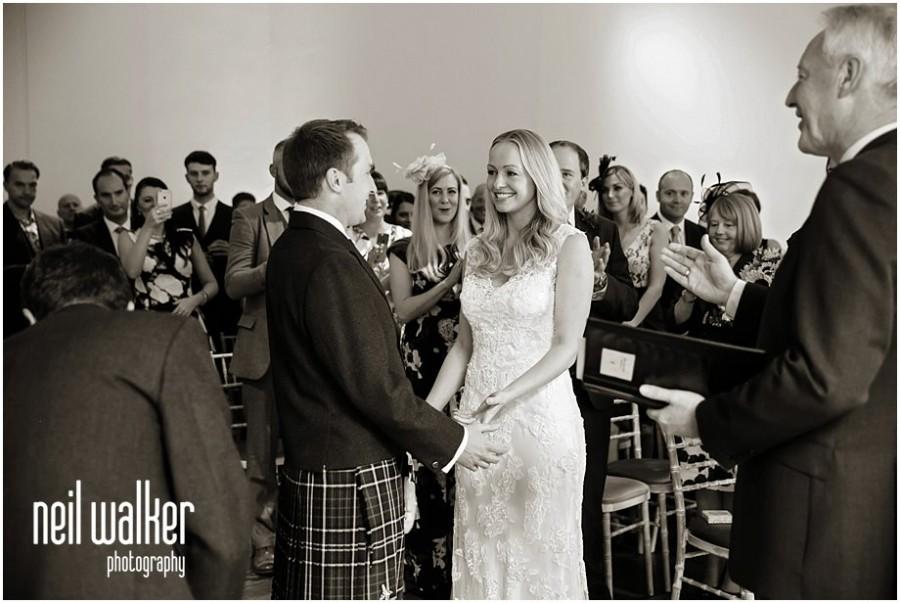 ICA Wedding Photographer_0063