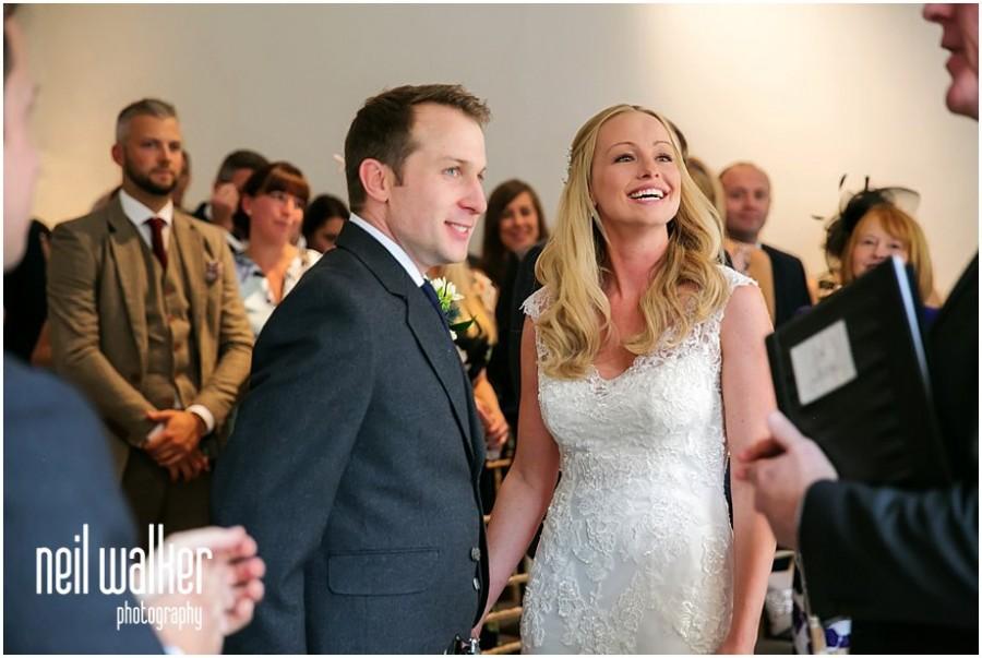 ICA Wedding Photographer_0065