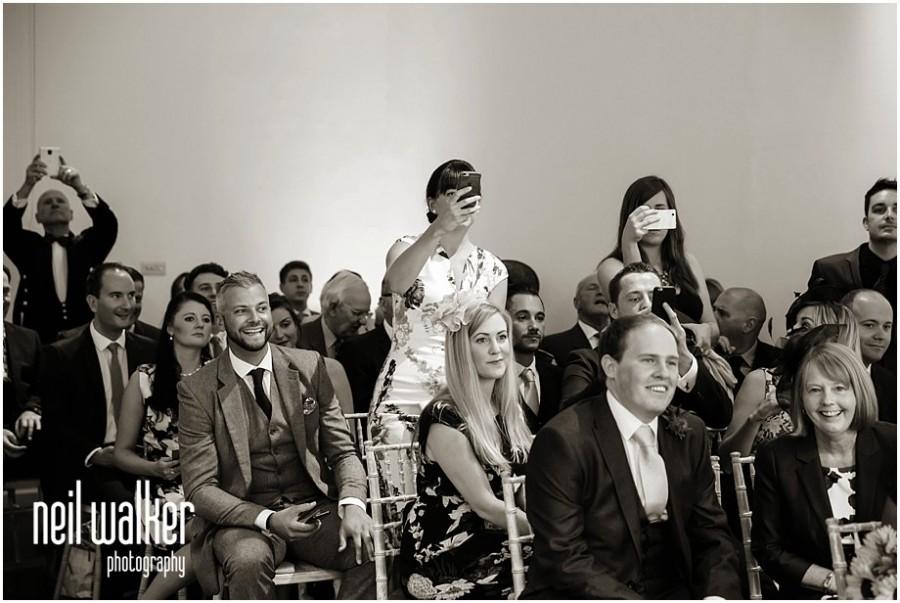 ICA Wedding Photographer_0066