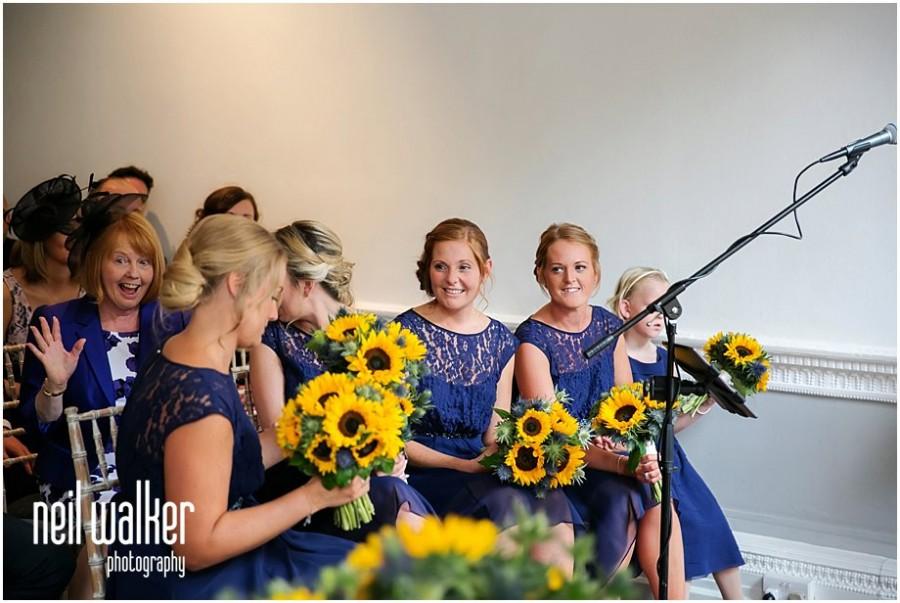 ICA Wedding Photographer_0067