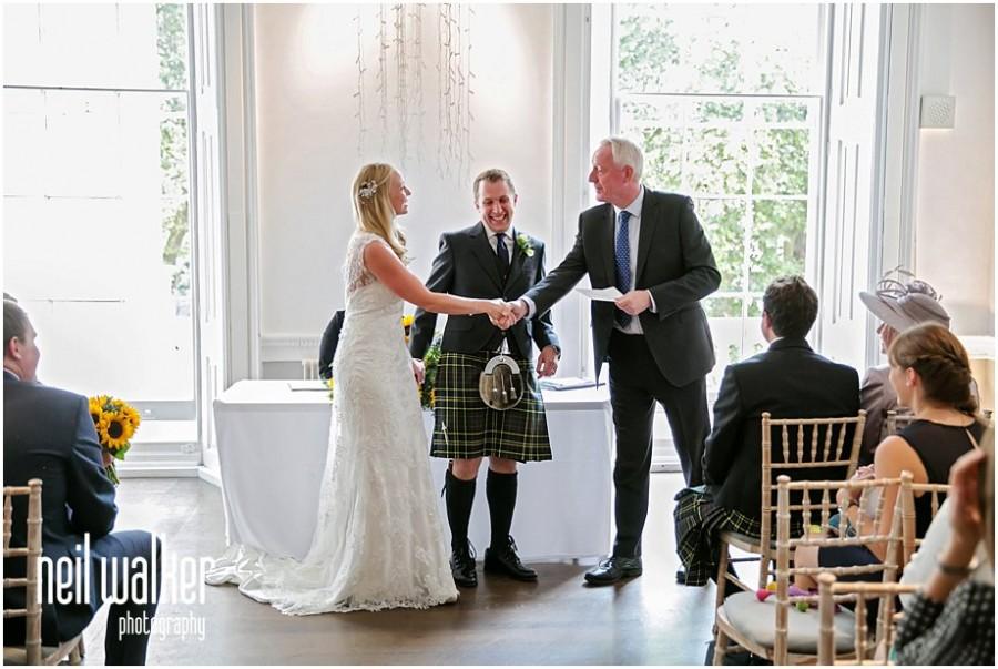ICA Wedding Photographer_0068