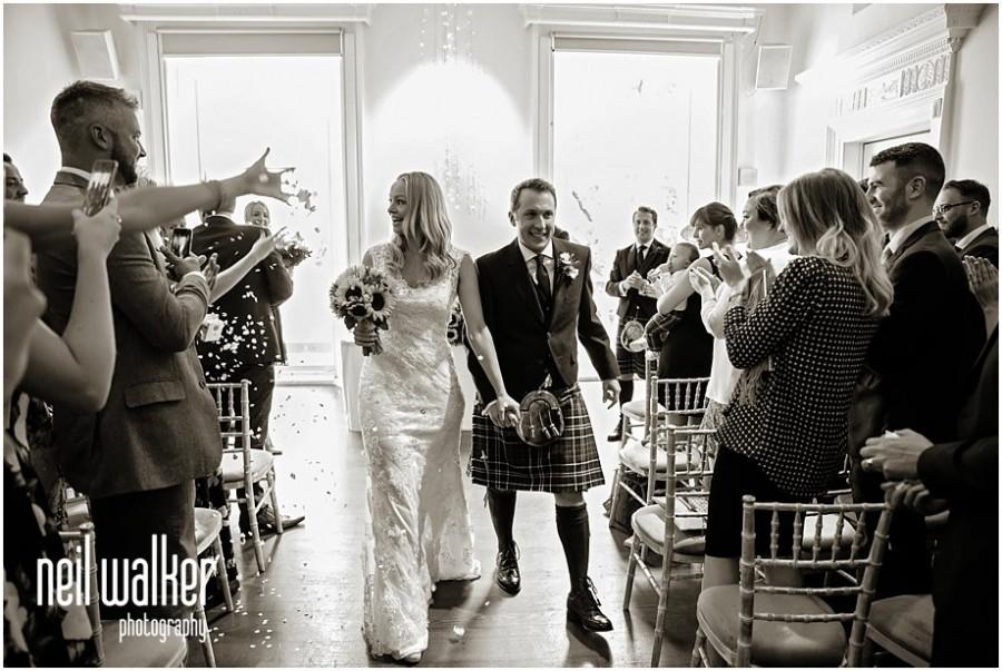 ICA Wedding Photographer_0069