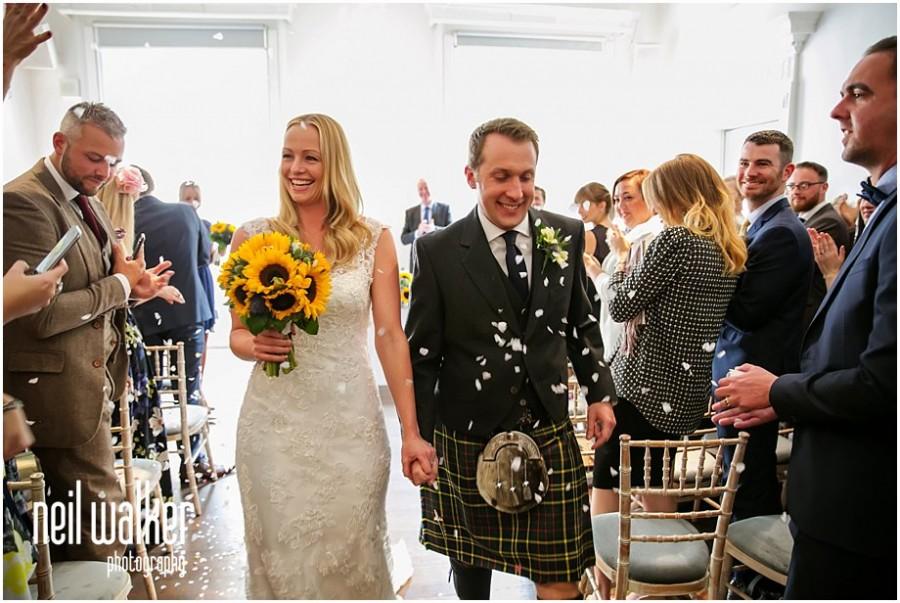 ICA Wedding Photographer_0070