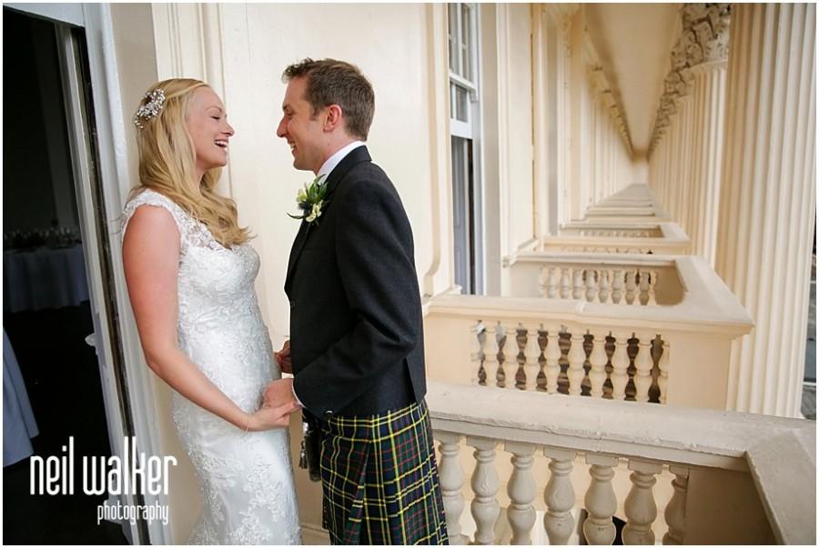 ICA Wedding Photographer_0071