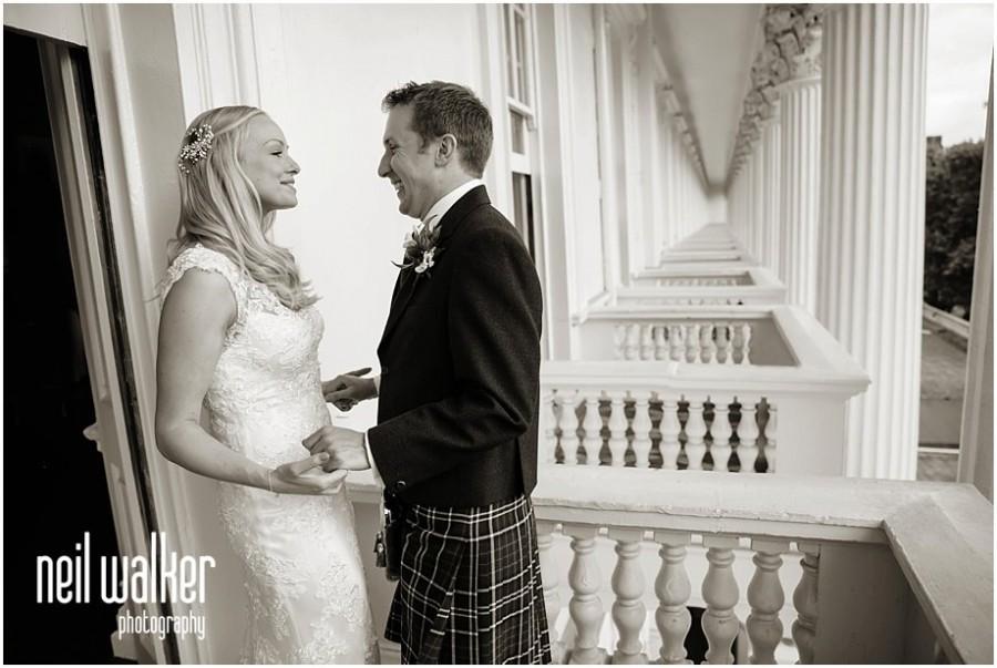 ICA Wedding Photographer_0072