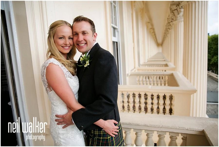 ICA Wedding Photographer_0073