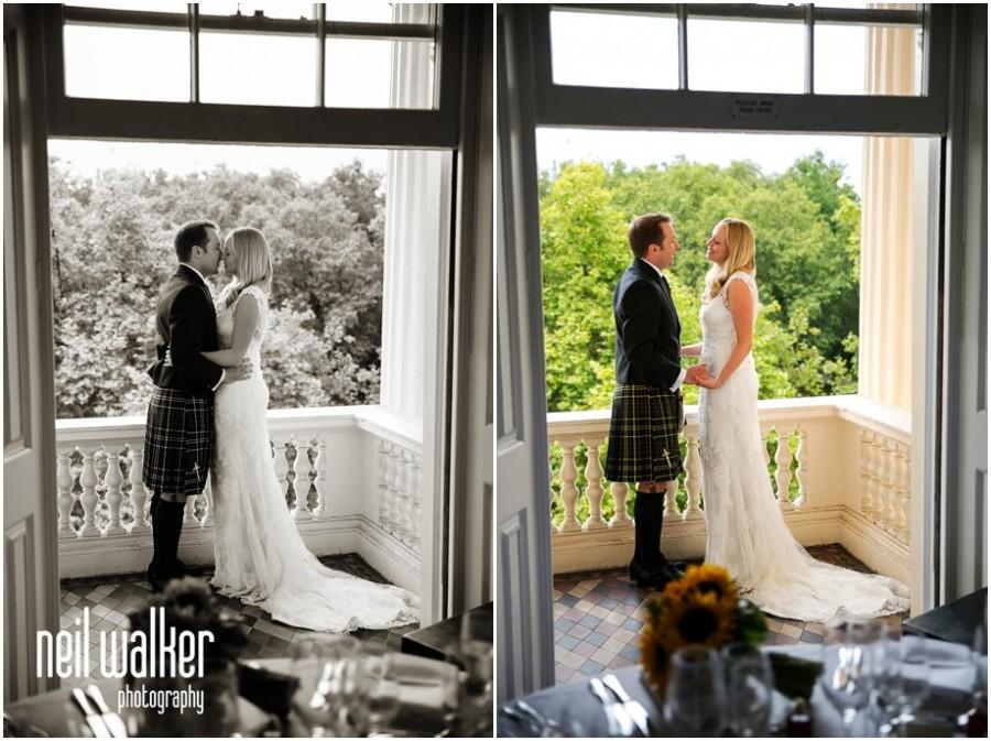 ICA Wedding Photographer_0074