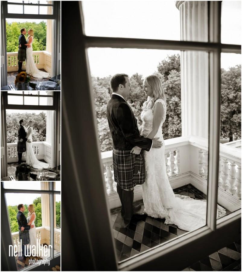 ICA Wedding Photographer_0075