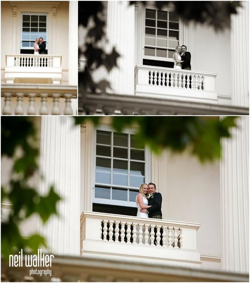 ICA Wedding Photographer_0076