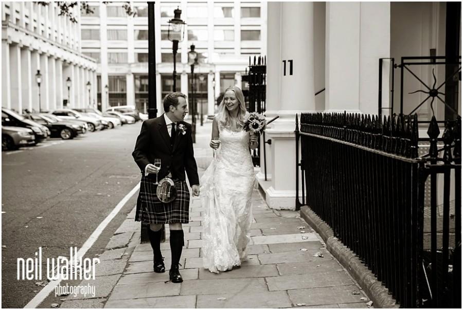 ICA Wedding Photographer_0077