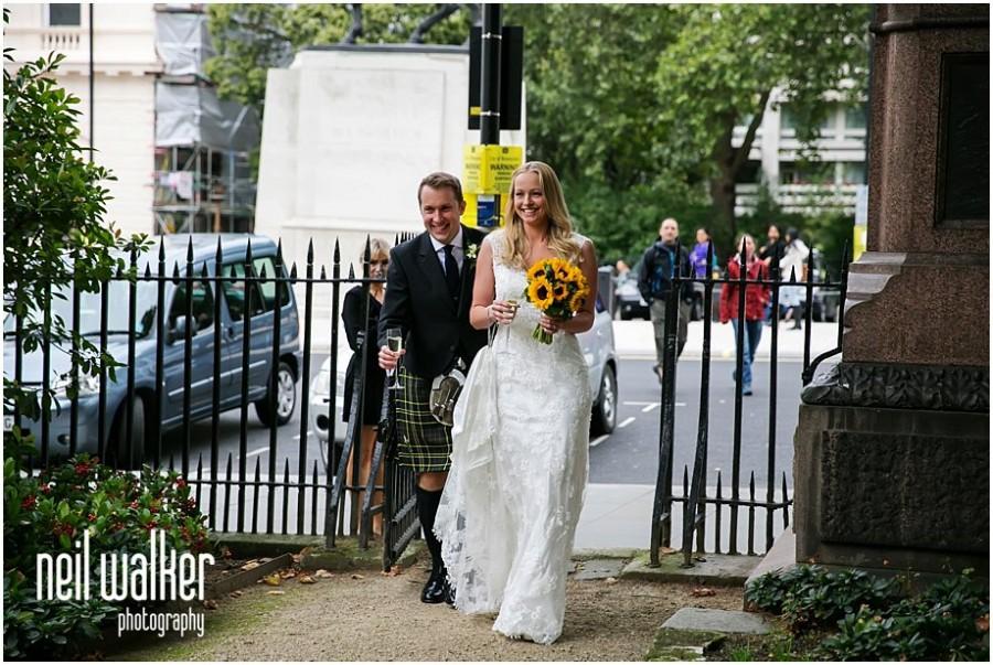 ICA Wedding Photographer_0078