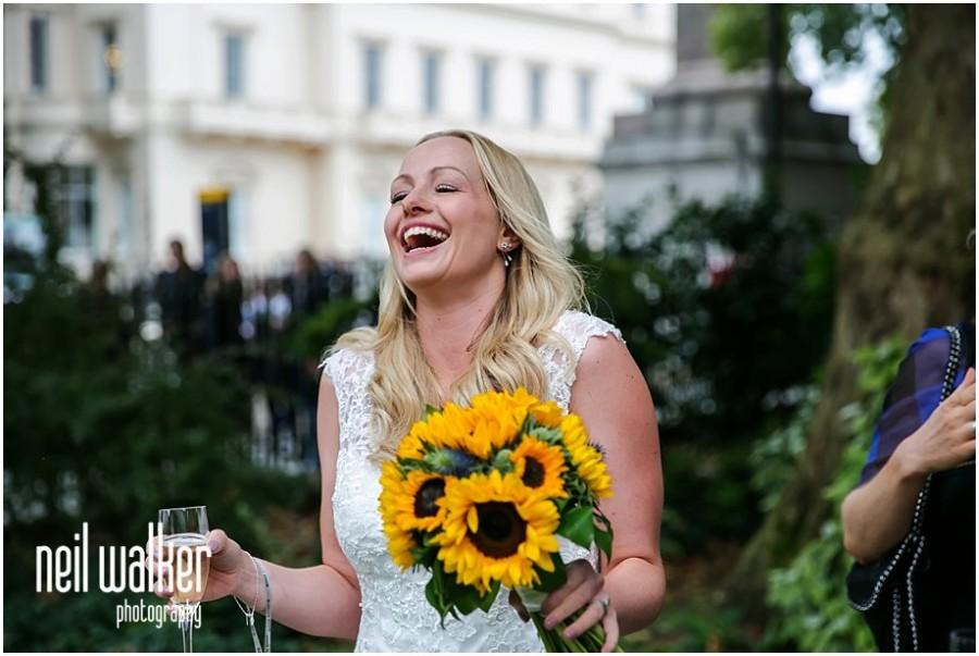 ICA Wedding Photographer_0079