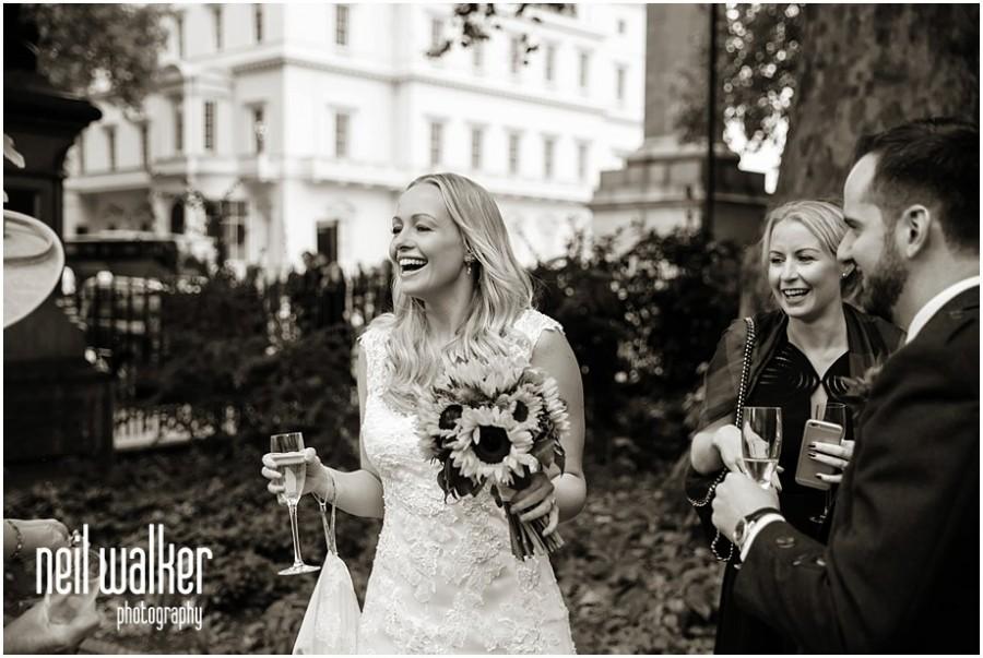 ICA Wedding Photographer_0080
