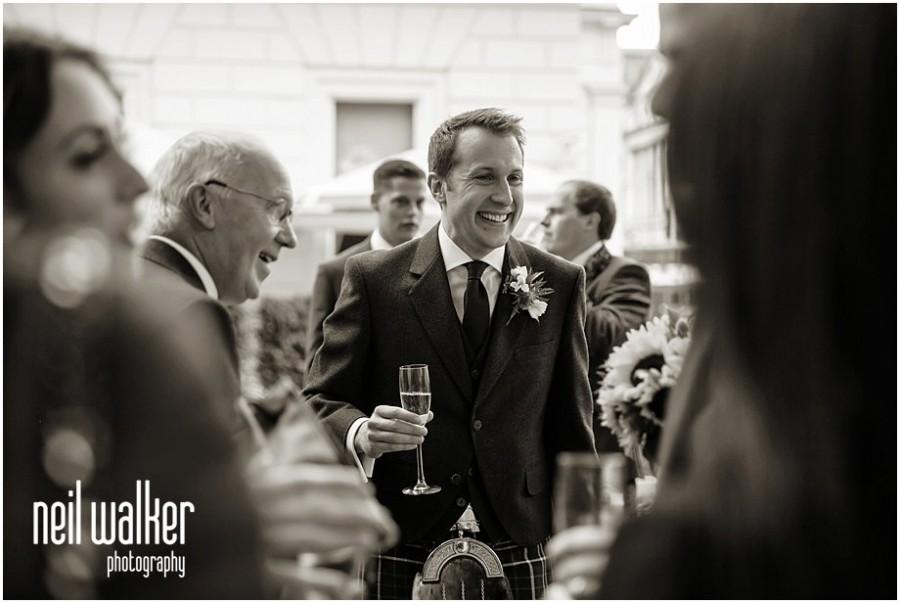 ICA Wedding Photographer_0081
