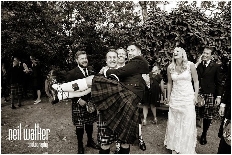 ICA Wedding Photographer_0083