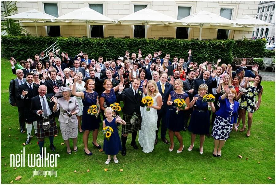 ICA Wedding Photographer_0084