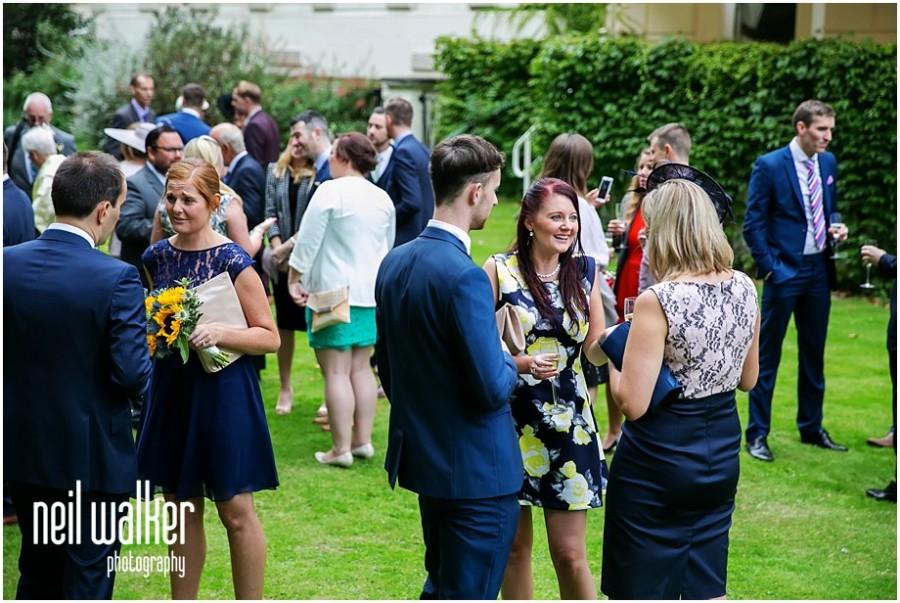 ICA Wedding Photographer_0086