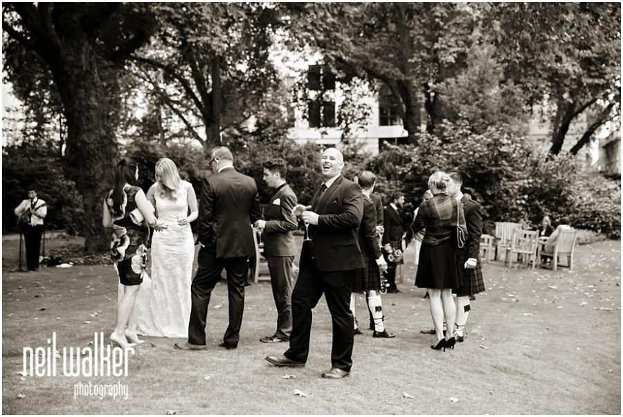ICA Wedding Photographer_0087