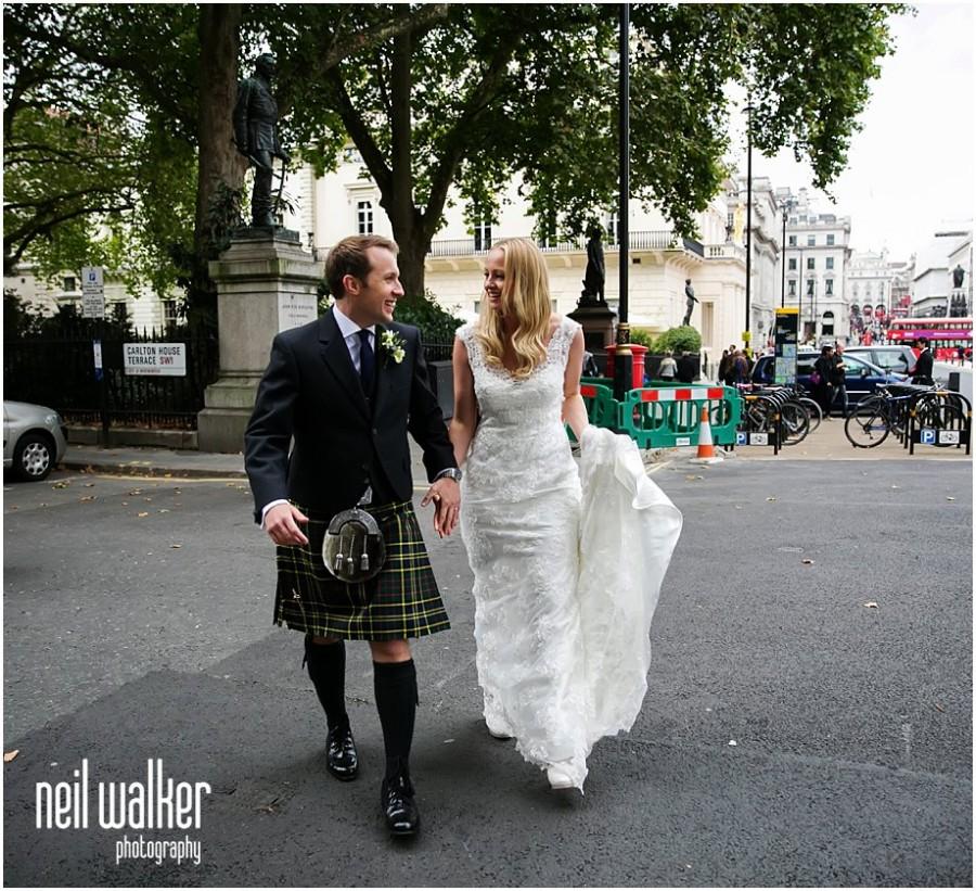 ICA Wedding Photographer_0088