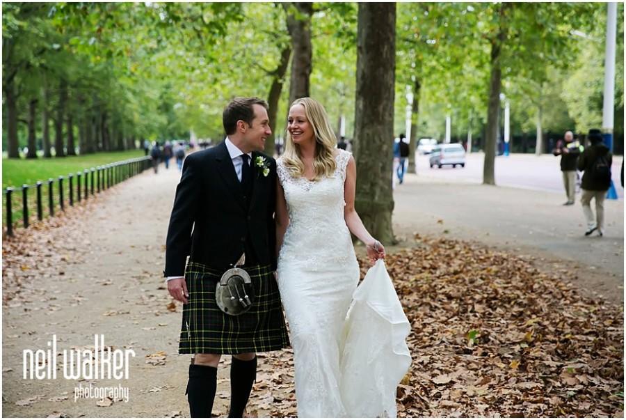 ICA Wedding Photographer_0089