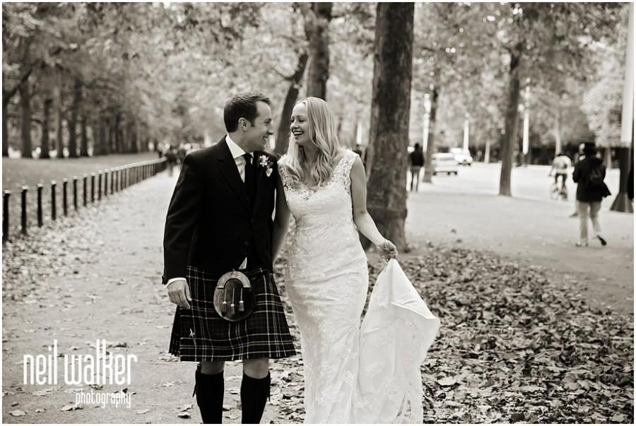 ICA Wedding Photographer_0090