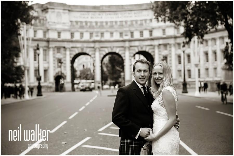 ICA Wedding Photographer_0091