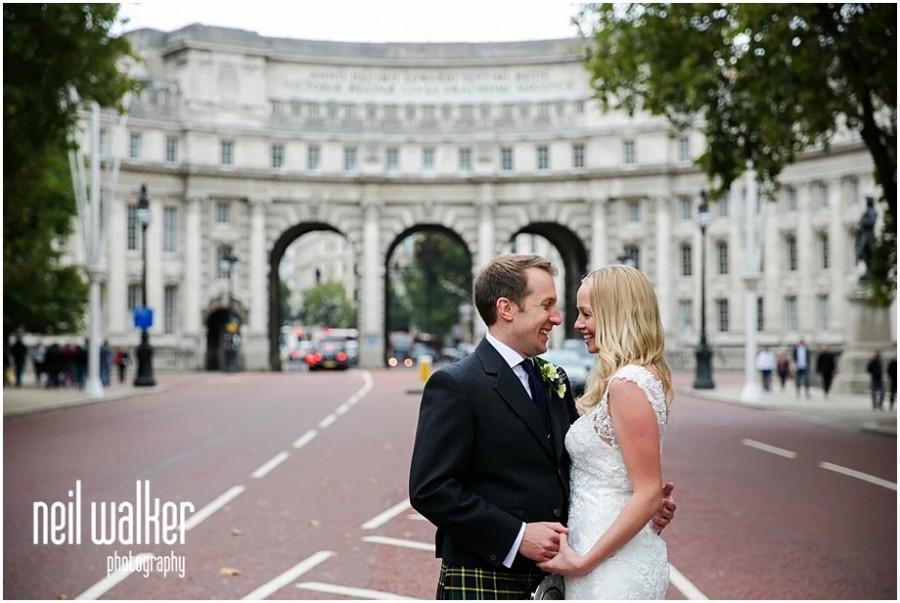 ICA Wedding Photographer_0092