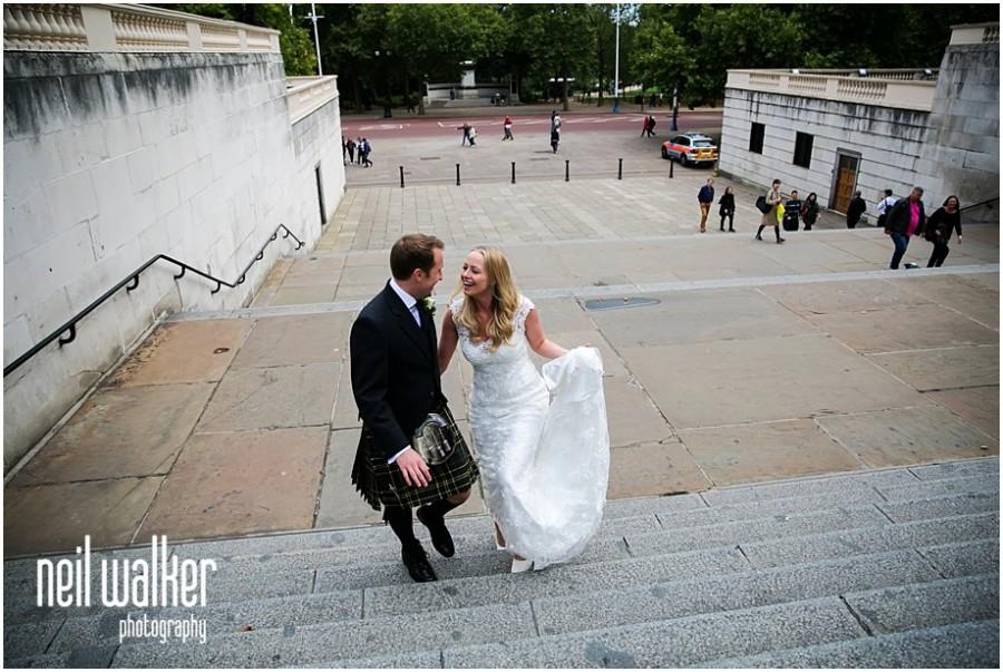 ICA Wedding Photographer_0093