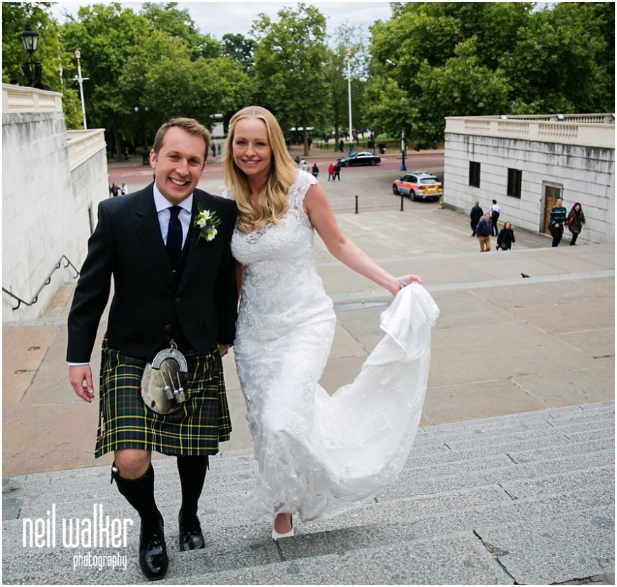 ICA Wedding Photographer_0094