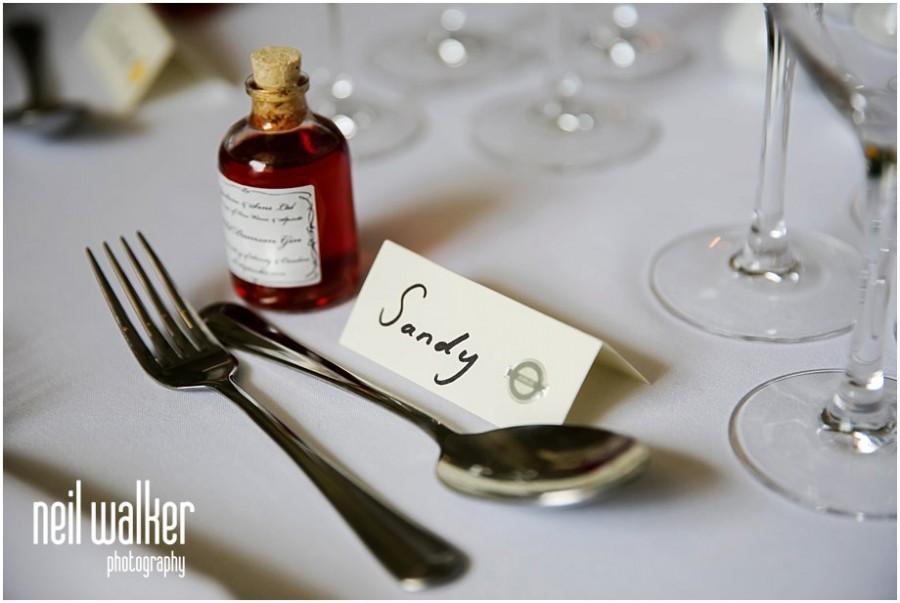 ICA Wedding Photographer_0099