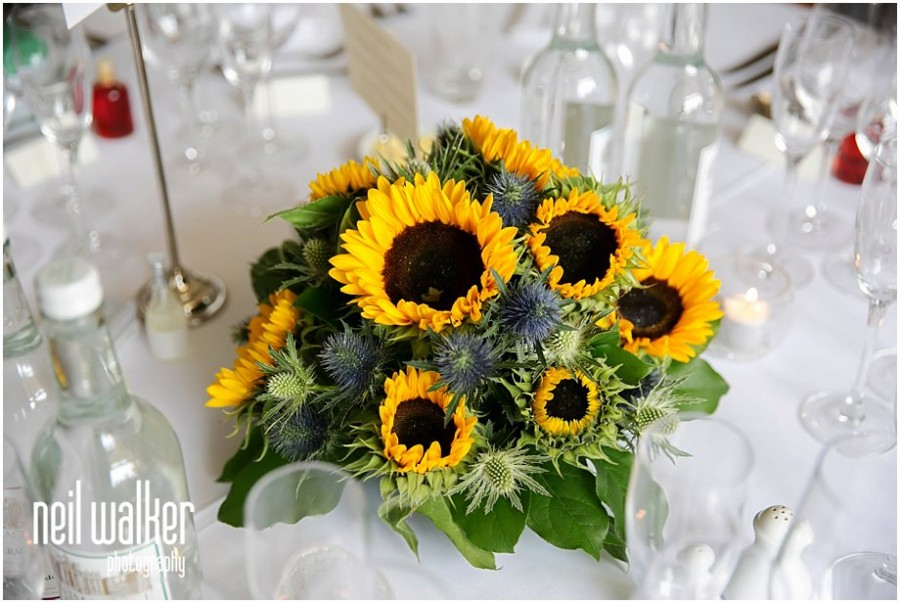 ICA Wedding Photographer_0101