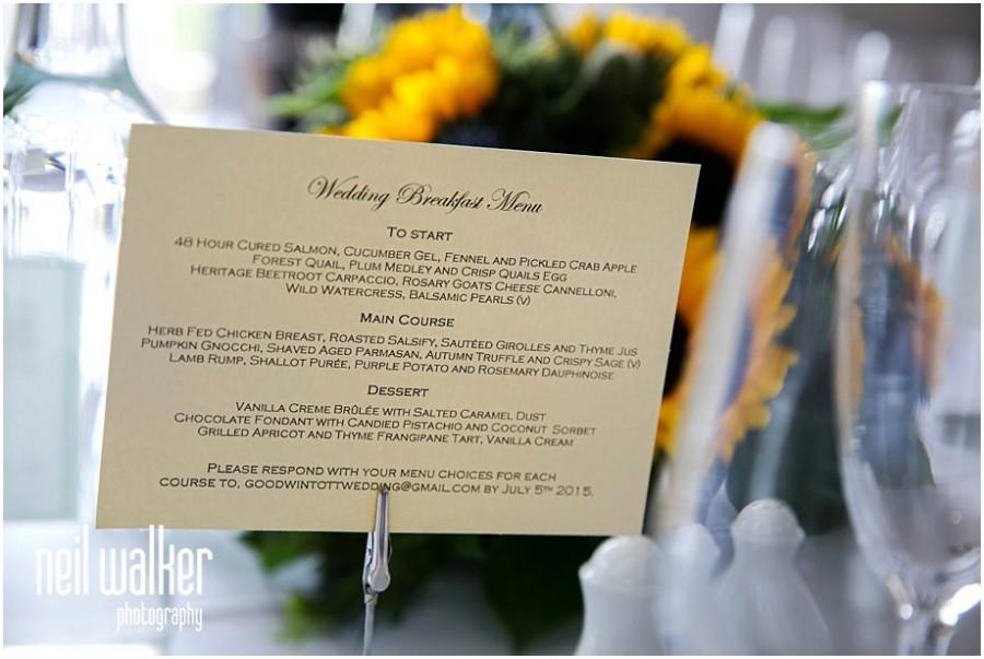 ICA Wedding Photographer_0104