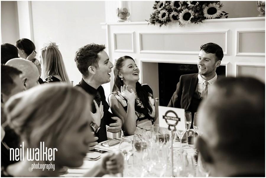 ICA Wedding Photographer_0106