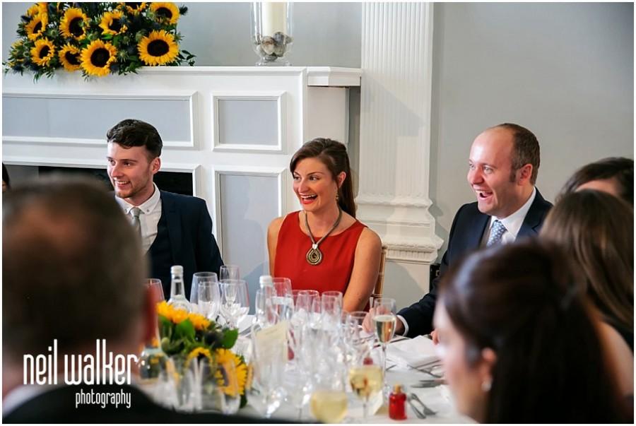 ICA Wedding Photographer_0107