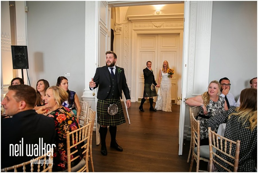 ICA Wedding Photographer_0108