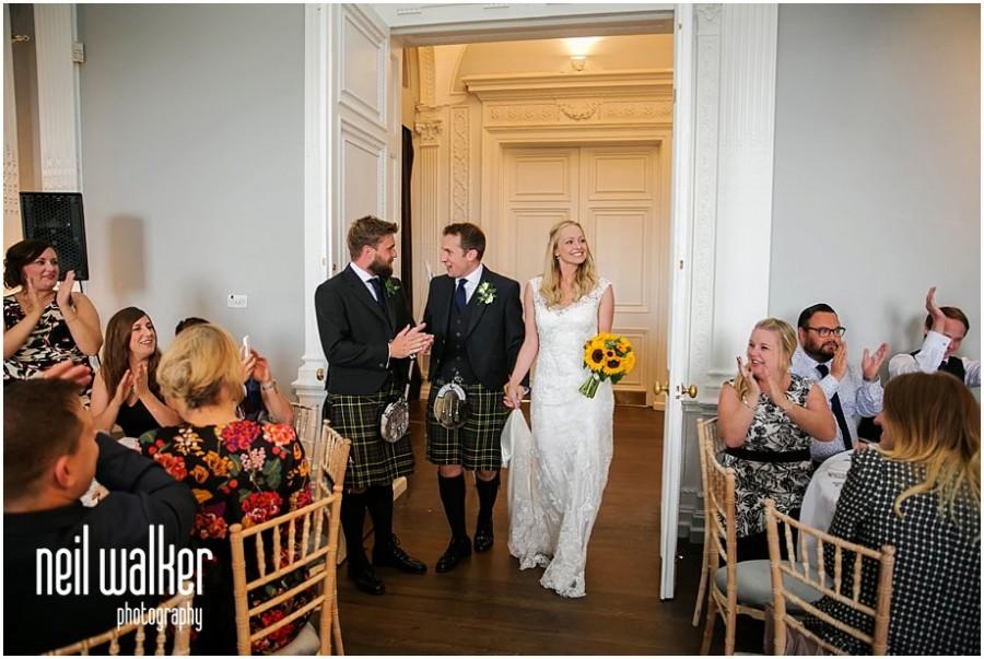 ICA Wedding Photographer_0109