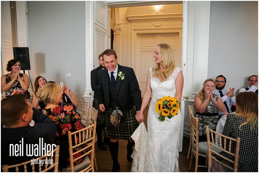 ICA Wedding Photographer_0110
