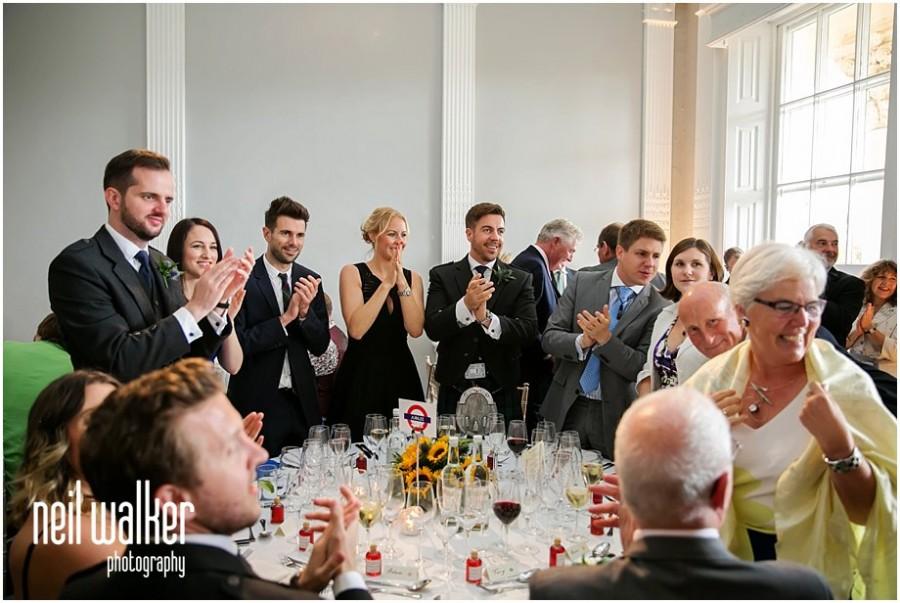 ICA Wedding Photographer_0111