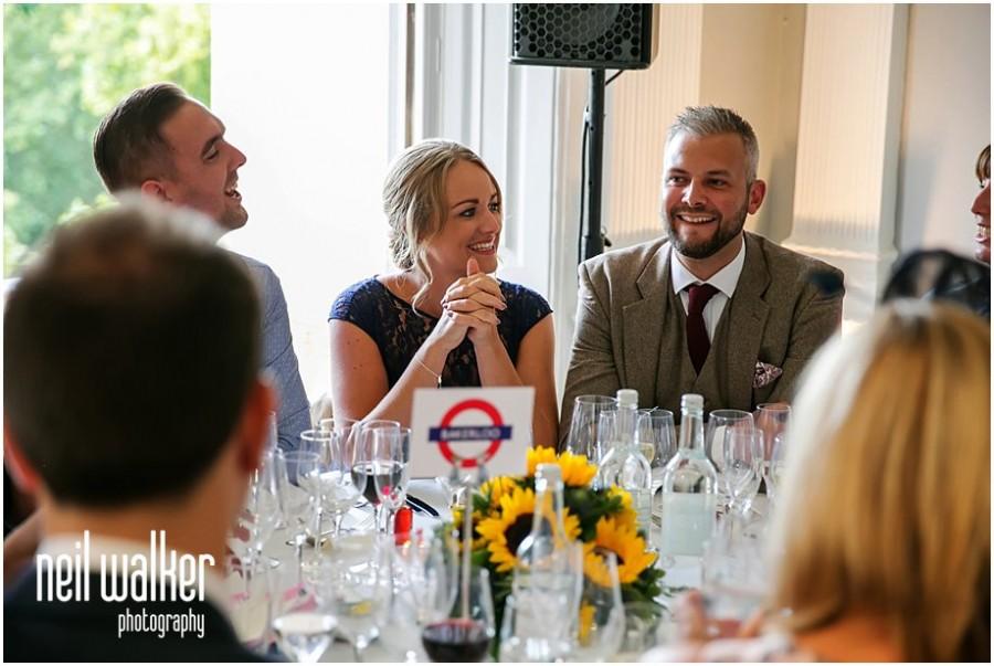 ICA Wedding Photographer_0112