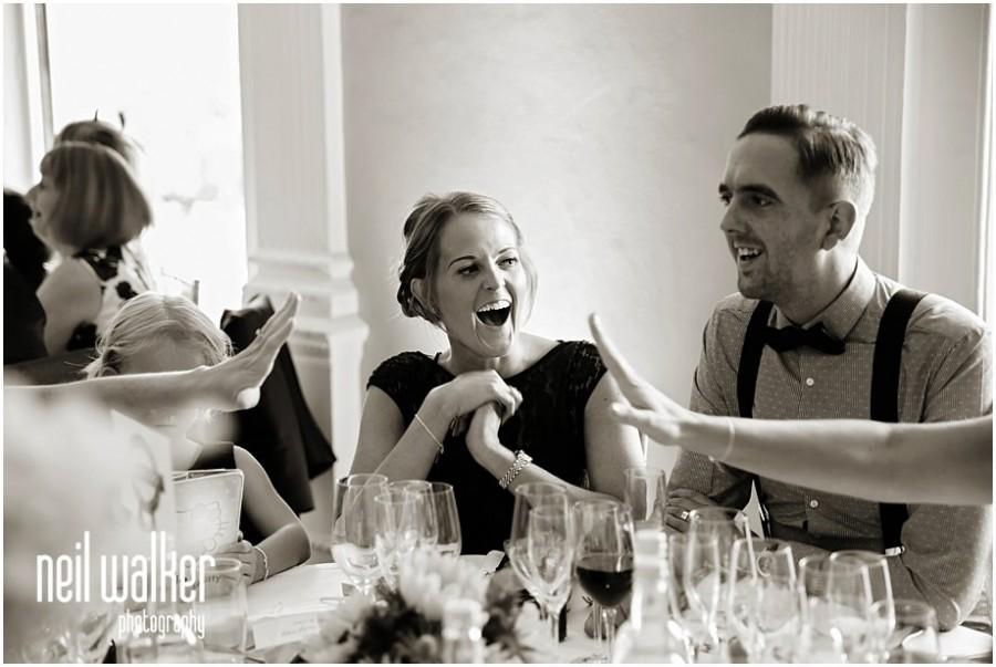 ICA Wedding Photographer_0114