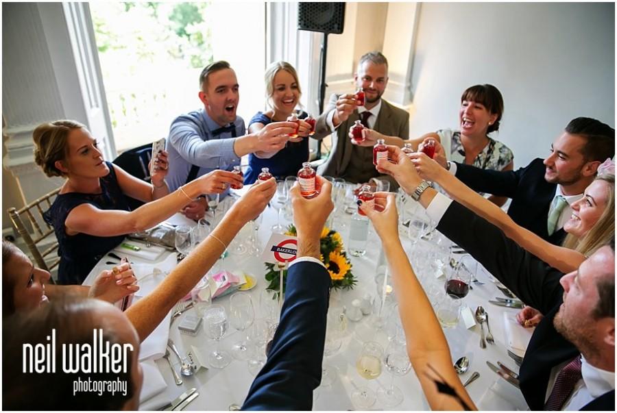 ICA Wedding Photographer_0116