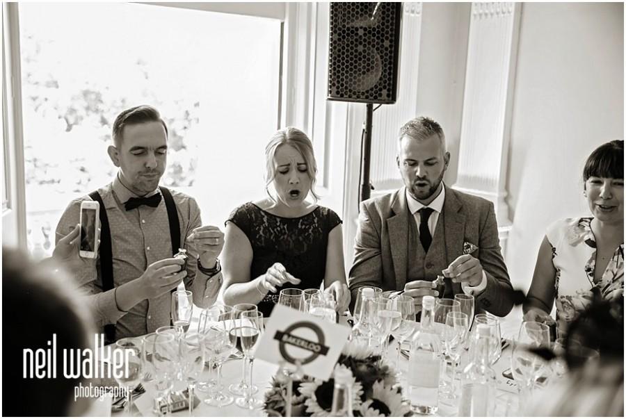ICA Wedding Photographer_0117