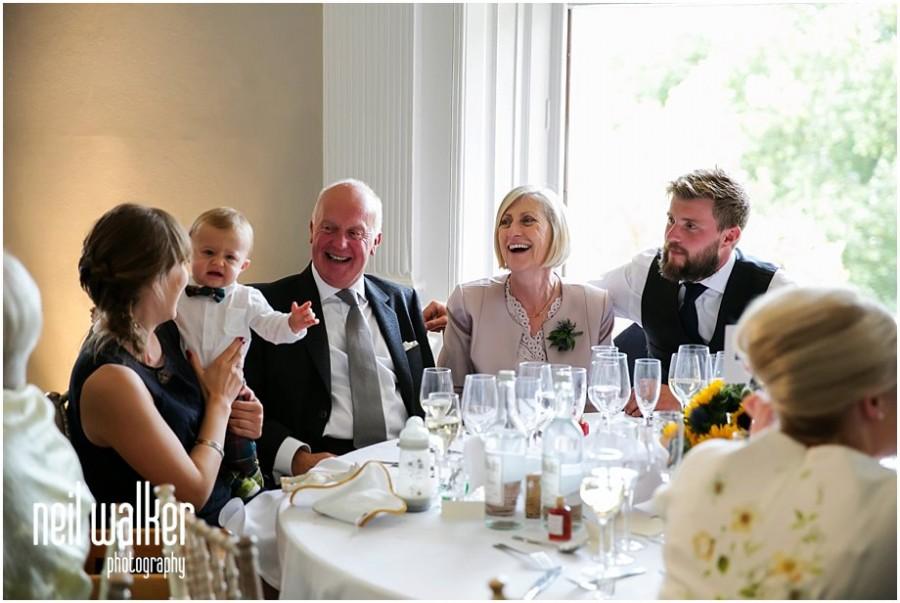 ICA Wedding Photographer_0121