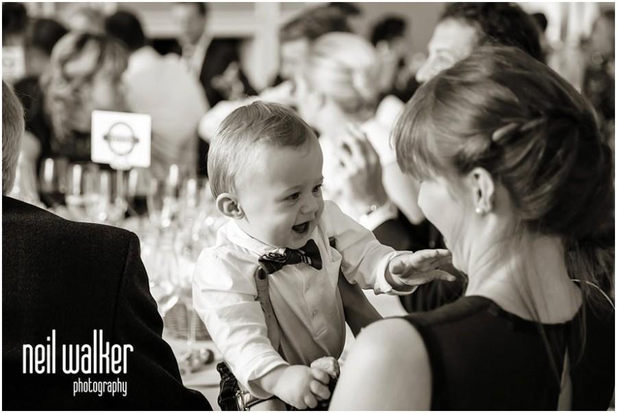 ICA Wedding Photographer_0122