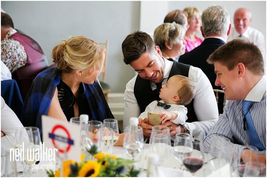 ICA Wedding Photographer_0124